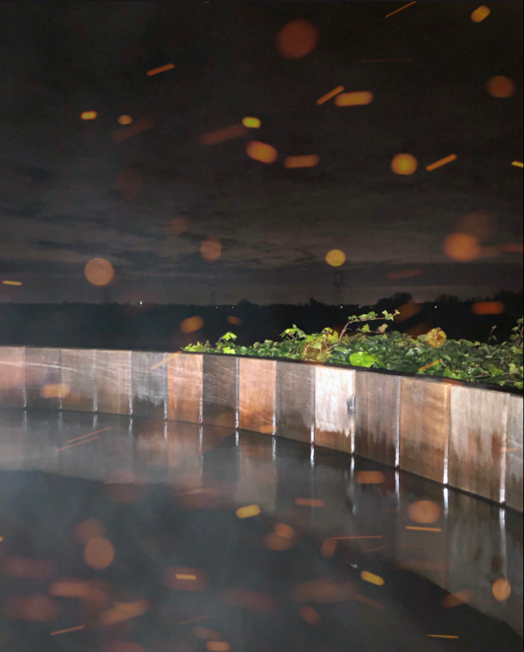 bain nordique thermowood nordikspa